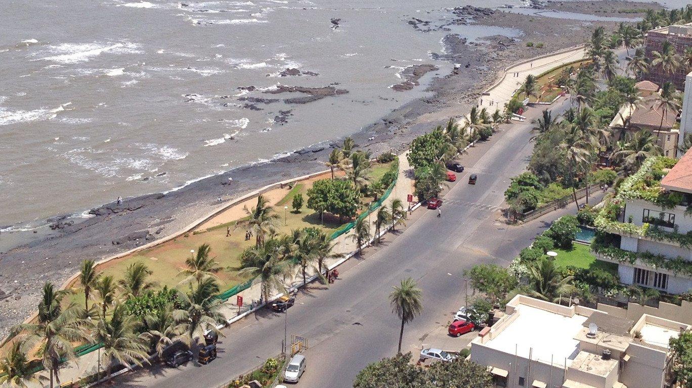 Image result for carter road