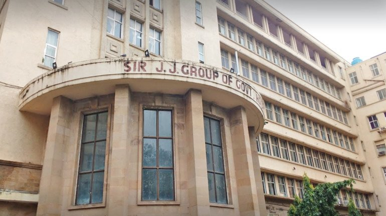 Kolhapur and Sangli Flood Relief: JJ Hospital Issues A Booklet and Will Send A Team Of Doctors To The Affected Areas