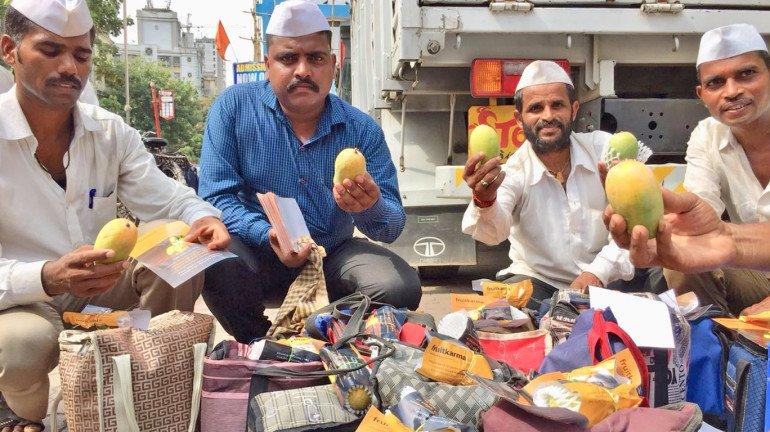 मुंबईचा डबेवाला लवकरच सुरू करणार सेंट्रल किचन, 'अशी' आहे योजना
