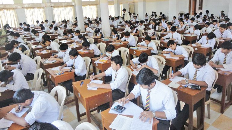 CBSE's Class 10 results to be announced on May 29