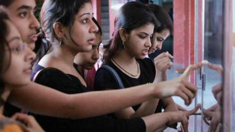 Decision on CBSE exams 2021 likely to be delayed; Union Education Minister hospitalized