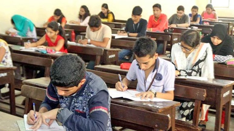 Finalize Class 12 Board Results By July 22: CBSE To Schools