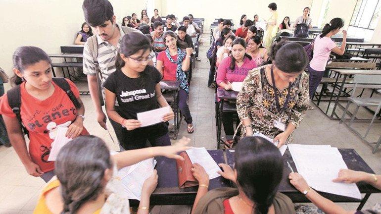 JEE-Main likely to be pushed to February