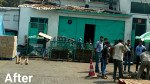 BMC takes action against Bisleri's unauthorised monsoon sheds