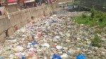 बारिश बनी जानलेवा, नाले में गिर कर हुई 3 साल के बच्चे की मौत