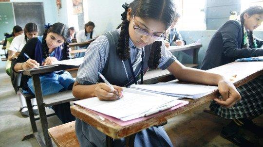 AMIE Exam Centres | AMIE National and International Exam ...
