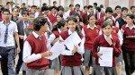 10 के रिजल्ट जारी, मुंबई के 816 स्कूलों का रिजल्ट 100 फीसदी