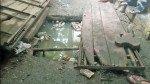 नाले में डूबने से बच्चे की मौत का मामला: ठेकेदार सहित बीएमसी अधिकारी के खिलाफ केस दर्ज