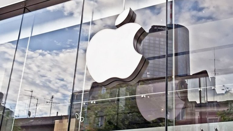 Mumbai to be the new home for Apple?
