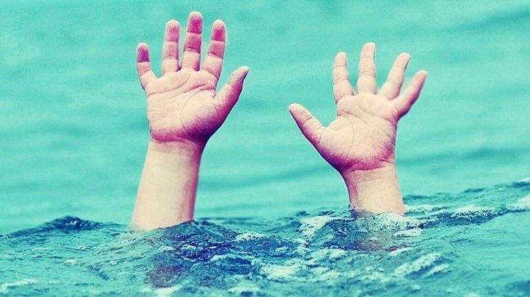 पानी की टंकी में गिरने से 9 साल के बच्चे की हुई मौत
