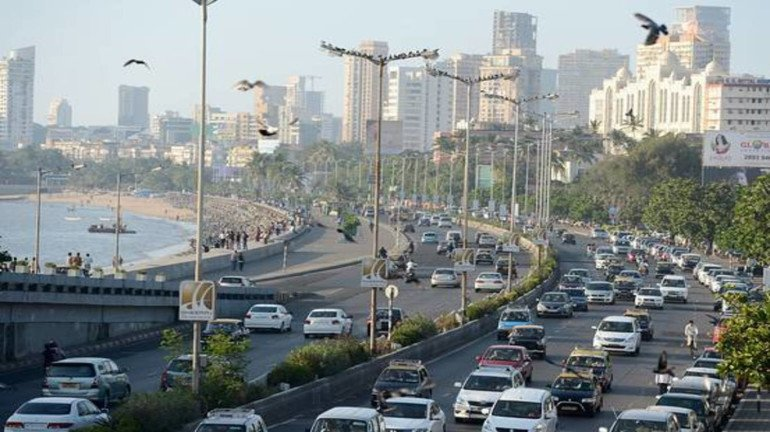 Minister Satej Patil directs four districts to prepare an action plan to control accidents on highways