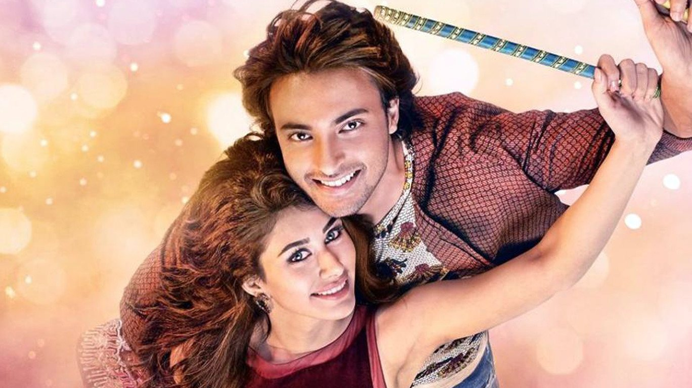 Love Ratri Is Now Love Yatri Salman Khan Changes The Title Of