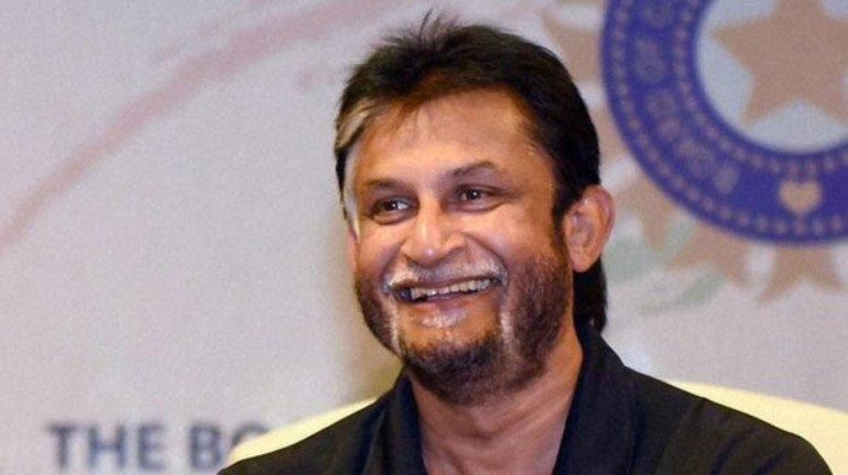 Players deserve a second chance: Sandeep Patil on Rayudu failing the YoYo test