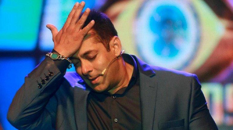 जब गूगल ने सलमान खान को बताया 'बेकार बॉलीवुड एक्टर'