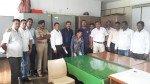 गुजरात का हत्यारा जोगेश्वरी से गिरफ्तार