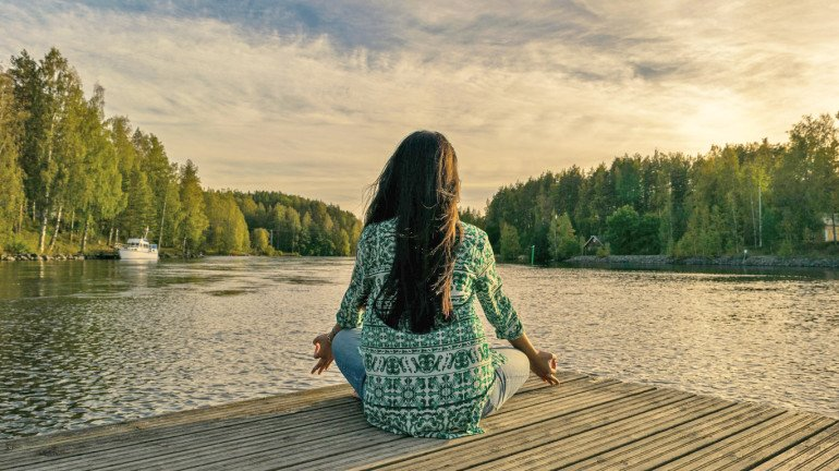International Yoga Day: Relevance of Yoga in the modern age lifestyle