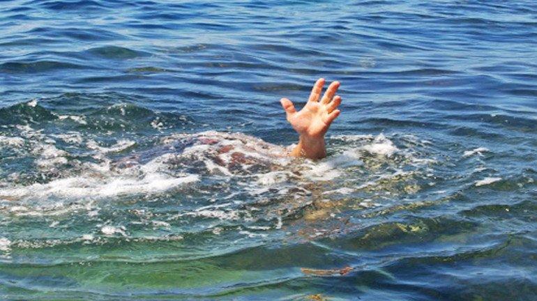 मुंबई से ऋषिकेश घुमने गए 5 सैलानियों में से 3 की डूब कर हुई मौत