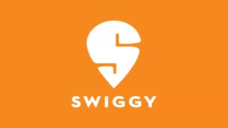 स्विगी के कर्मचारी अब सप्ताह में 4 दिन काम करेंगे