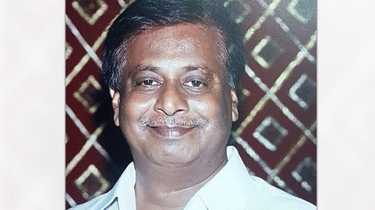 64-year-old donates organs and saves six lives