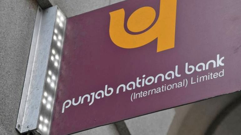 Punjab National Bank to wrap up almost all operations at its deceitful Mumbai branch