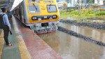 जब कोर्ट ने रेलवे से पूछा, 'क्यों न इसे प्राइवेट हाथों में सौंप दिया जाएं'