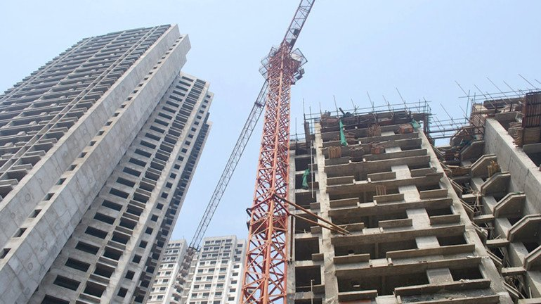 MahaRERA extends deadline for construction projects by three months