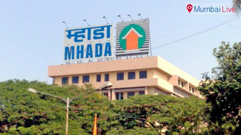 MHADA's Konkan Housing and Area Development Board to announce lottery for 9,018 houses