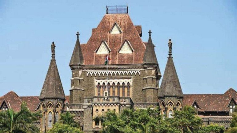 Mumbai Court allows Sameet Thakkar to operate his Twitter account on these conditions