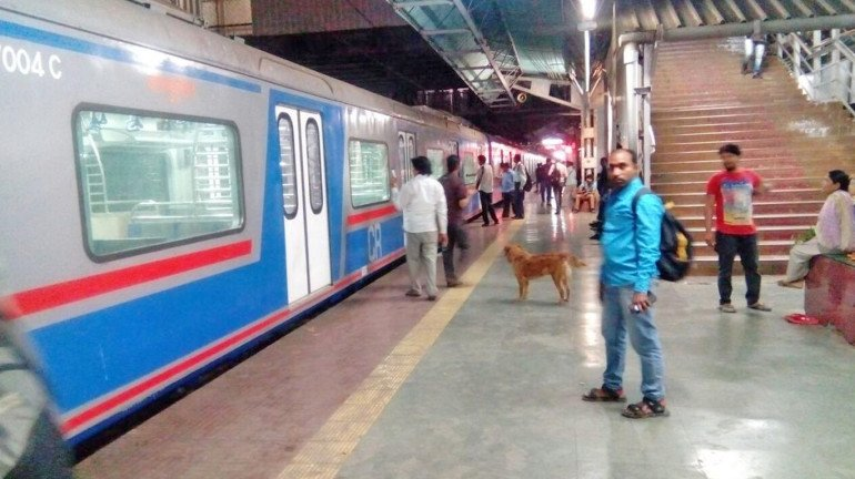 Western Railway witnesses a 60 per cent rise in demand for AC local tickets