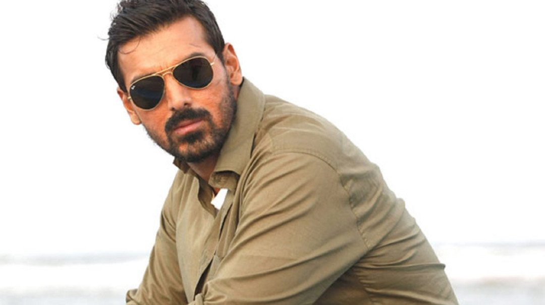 john abraham's upcoming films.  Images_1531998711064_john_abraham