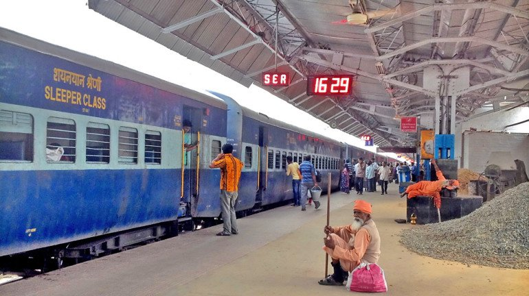 CR extends run of these superfast special trains; Check the schedule here