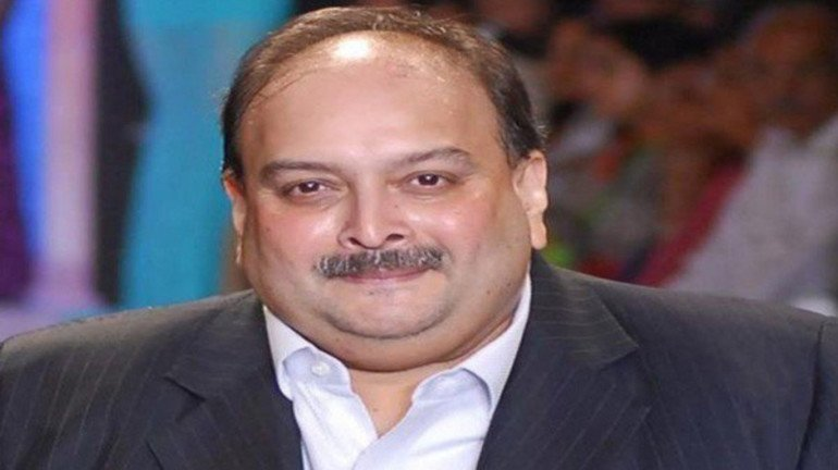 I will be mob lynched if I come to India: PNB Scam accused Mehul Choksi