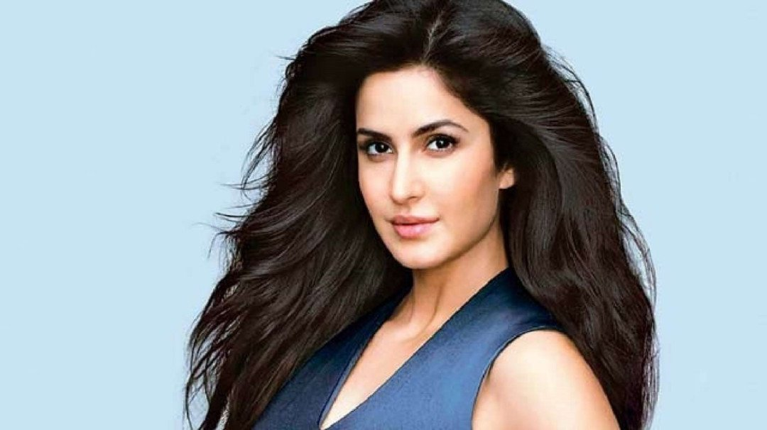 Image result for latest images of katrina kaif from her new movie bharat