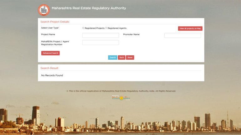MahaRERA to publish RTI replies on its website