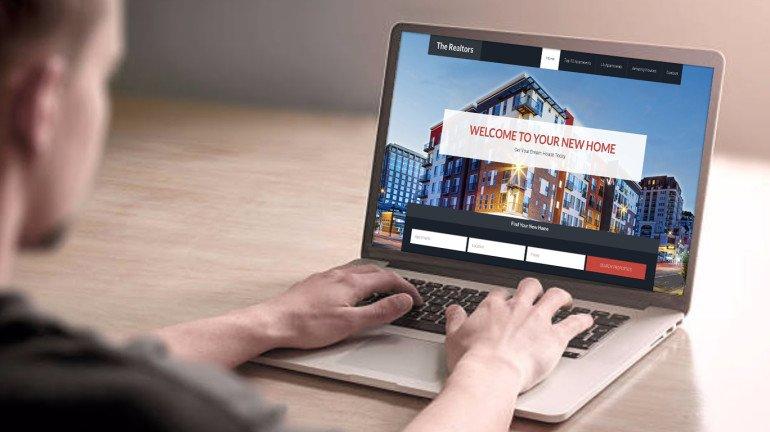 MahaRERA summons notice to four housing web portals