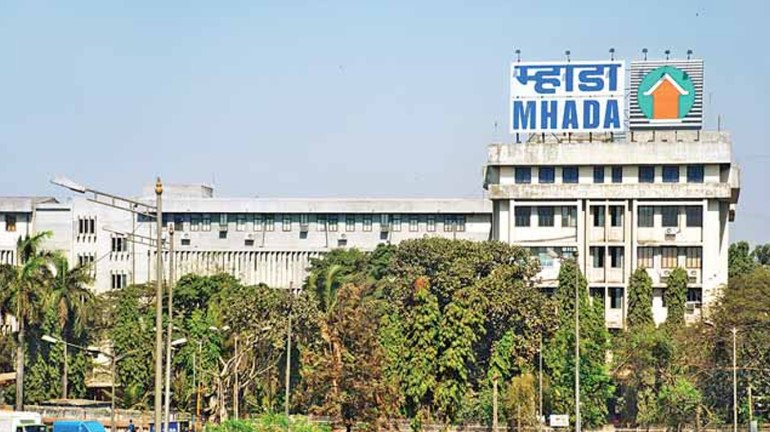 MHADA takes initiative to redevelop Kamathipura