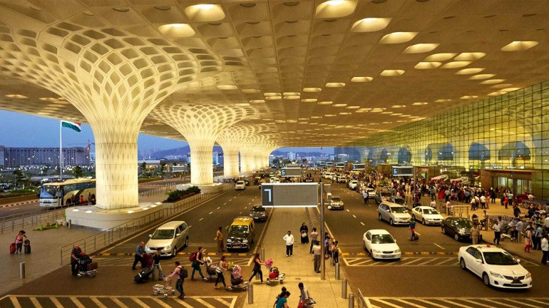 COVID-19: BMC issues revised guidelines for domestic passengers arriving at Mumbai airport
