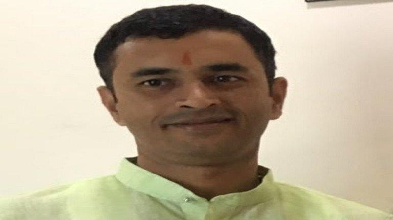 नालासोपाऱ्यात 8 देशी बॉम्ब जप्त, मुंबई एटीएसची कारवाई