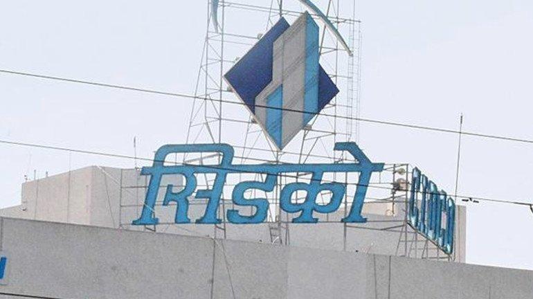 CIDCO Asks Land Owners to Help Expedite Development of Navi Mumbai Airport