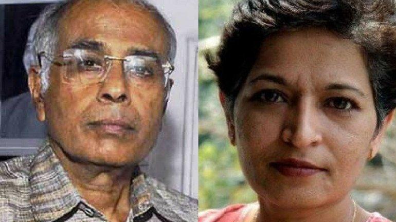 Dabholkar murder case: Sachin Andure gets police custody till August 30