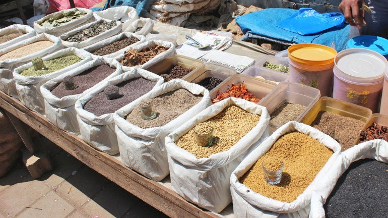 Kerala Floods Will See A Hike In Price For Spices