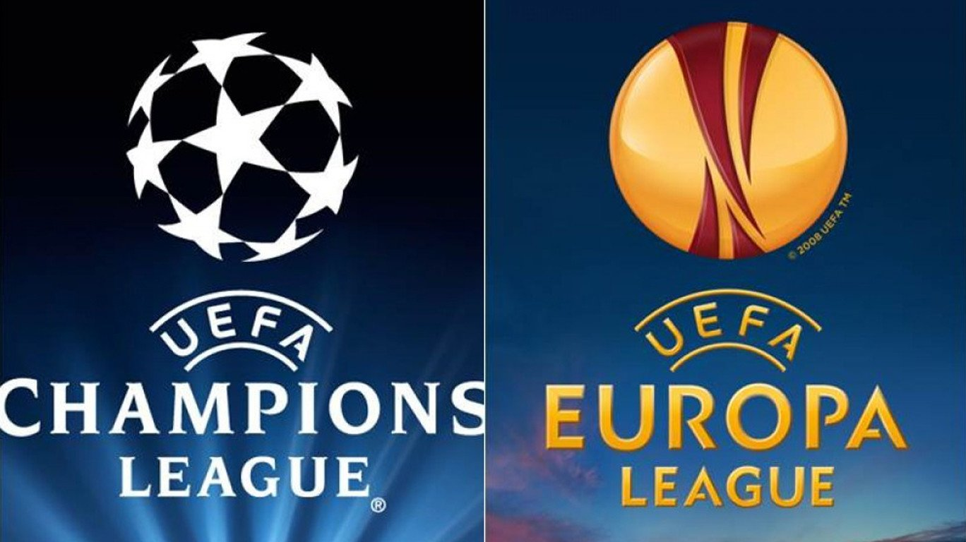 sony pictures networks india retains media rights for uefa champions league and uefa europa league uefa champions league