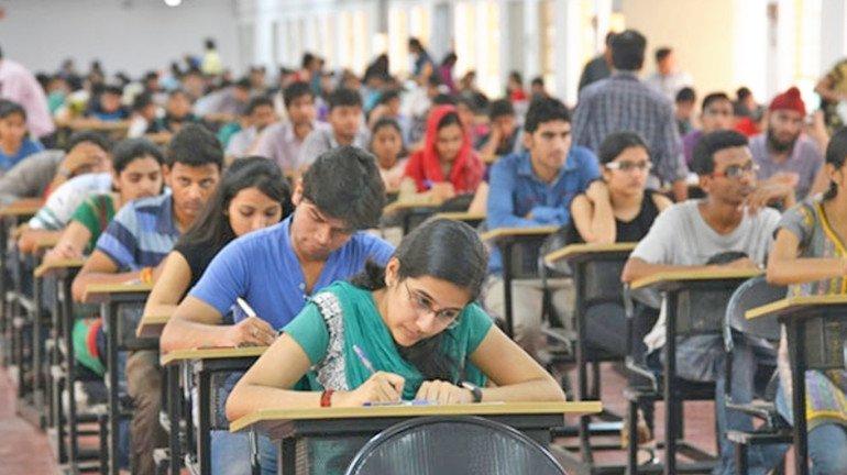 गरीब छात्रों को सरकार का तोहफा, जेईई और नीट के लिए मुफ्त कोचिंग देगी