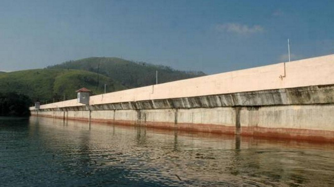 Mumbai: Lakes that supply drinking water are 99.2% full | Mumbai Live News