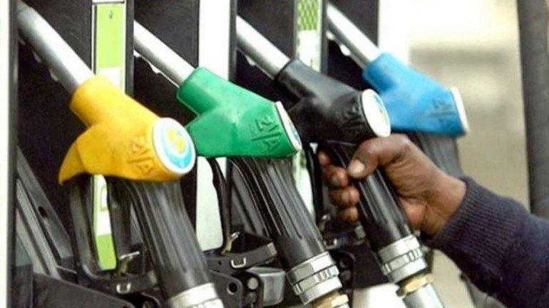 Maharashtra Govt Asks Centre to Bring Petrol, Diesel under GST Regime