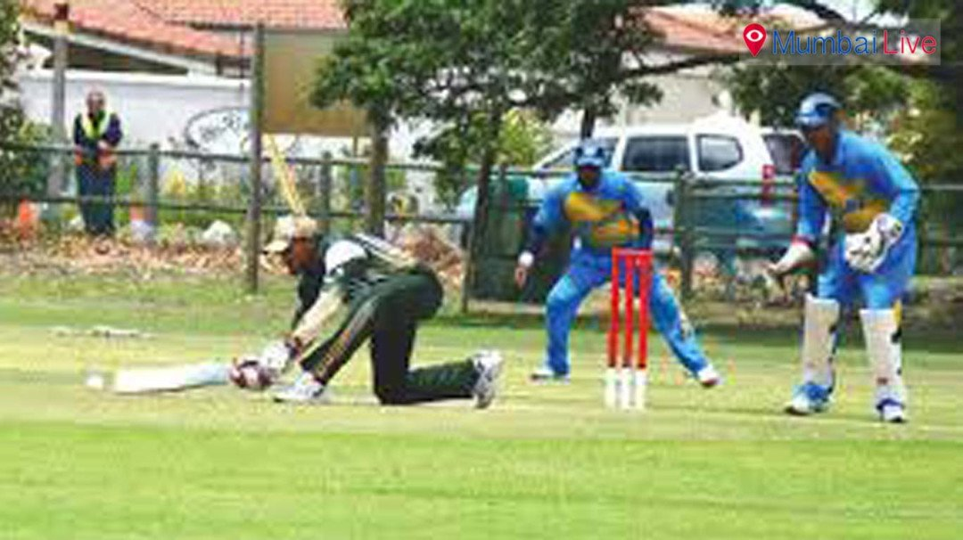 भारत की ऑस्ट्रेलिया पर धमाकेदार जीत