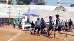Hind Karandak competition starts in Wadala