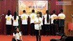 Police admires 'Jai Mumbai Police' play
