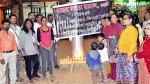 वर्ली में जिजामाता जन्मोत्सव समारोह