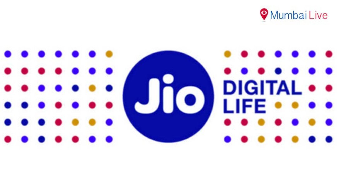 Jio announces happy new year offer